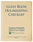 Cypress Fairbanks Medical Center